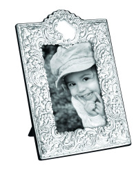 A Series Traditional Frame